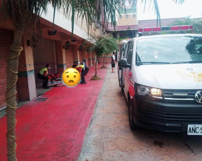 Không thấy trả phòng, nhân viên khách sạn lên kiểm tra phát hiện 4 du khách ngất lịm chỉ bởi sai lầm dùng xe ô tô của chính các nạn nhân - ảnh 7