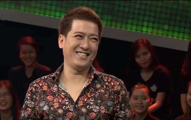 Bị Trường Giang đá xéo chuyện tình cảm trên sóng truyền hình, Huỳnh Phương FapTv chính thức lên tiếng - Ảnh 2.