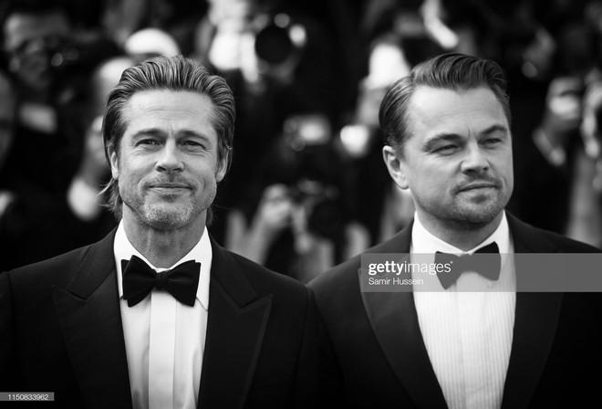 Top khoảnh khắc đắt giá nhất Cannes 2019: Dàn mỹ nhân 9X bất ngờ chiếm đa số, Selena và cặp đôi Brooklyn ấn tượng mạnh - ảnh 16