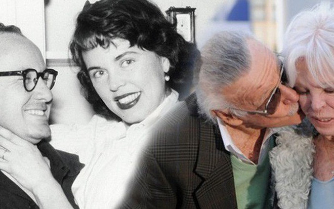 Kẻ ác hại bố già MARVEL bị bắt, lột trần sự thật chấn động những năm cuối đời của Stan Lee - ảnh 5