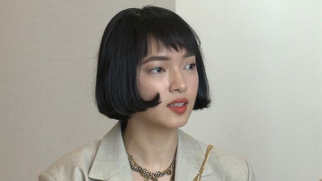 Sau thời gian ở ẩn, Mai Ngô tái xuất truyền hình thực tế cùng Nam Em, Châu Bùi... - ảnh 5