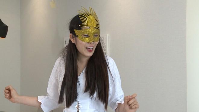 Sau thời gian ở ẩn, Mai Ngô tái xuất truyền hình thực tế cùng Nam Em, Châu Bùi... - ảnh 2
