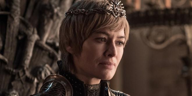 Chỉ với một tập phim, Game of Thrones mùa 8 đã phá nát cả 9 năm xây dựng - ảnh 9