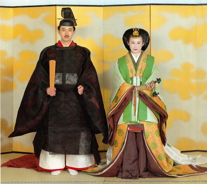 Tân Thái tử phi Kiko: Nàng dâu chuẩn mực, hoàn hảo đến khó tin, được lòng cả dân chúng Nhật Bản - ảnh 6