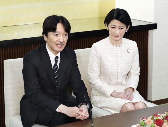 Tân Thái tử phi Kiko: Nàng dâu chuẩn mực, hoàn hảo đến khó tin, được lòng cả dân chúng Nhật Bản - ảnh 9