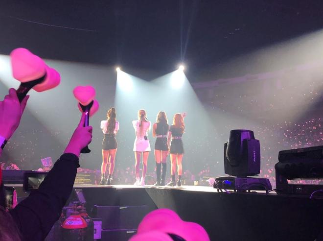Đến Jennie cũng phải ngán ngẩm YG vì thiệt thòi này của BLACKPINK, fan không biết nên khóc hay nên cười! - Ảnh 2.