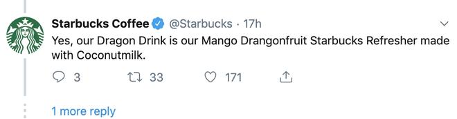 Ơ kìa, sao phim kinh điển như GAME OF THRONES lại để cốc Starbuck xuyên không thế này? - ảnh 5