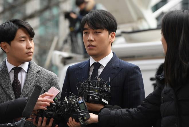 WINNER, iKON đã phải đang chịu những áp lực nào từ sự nào từ sự nổi tiếng của người đàn anh BigBang ? - ảnh 2