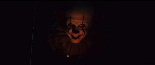 Chờ đợi bao lâu nhưng sao trailer của It 2 lại chẳng có gì đáng sợ thế kia? - Ảnh 8.