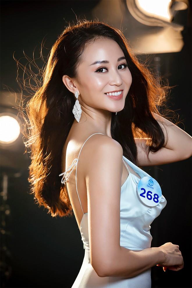 Lộ diện những chiến binh đầu tiên của Miss World Việt Nam: Ai có thể thay thế Tiểu Vy chinh chiến Quốc tế? - Ảnh 5.