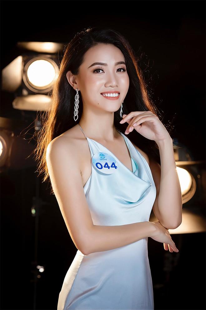 Lộ diện những chiến binh đầu tiên của Miss World Việt Nam: Ai có thể thay thế Tiểu Vy chinh chiến Quốc tế? - Ảnh 6.