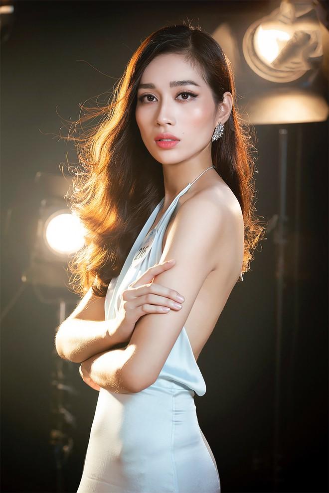Lộ diện những chiến binh đầu tiên của Miss World Việt Nam: Ai có thể thay thế Tiểu Vy chinh chiến Quốc tế? - Ảnh 8.