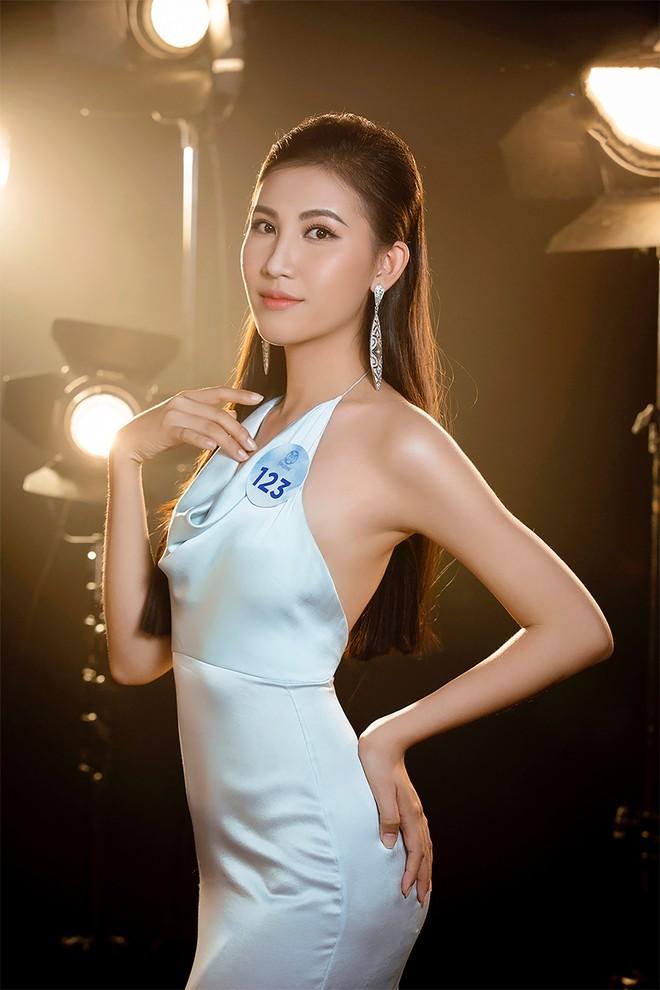 Lộ diện những chiến binh đầu tiên của Miss World Việt Nam: Ai có thể thay thế Tiểu Vy chinh chiến Quốc tế? - Ảnh 9.