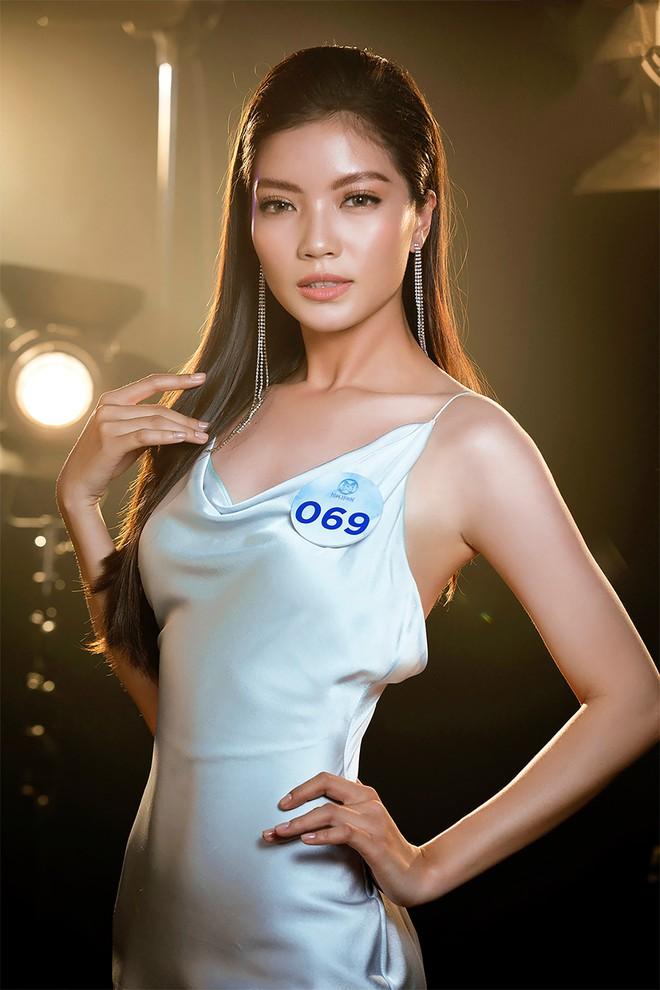 Lộ diện những chiến binh đầu tiên của Miss World Việt Nam: Ai có thể thay thế Tiểu Vy chinh chiến Quốc tế? - Ảnh 13.