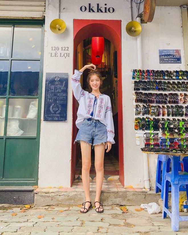 Sống ở Sài Gòn qua bao nồi bánh chưng, bạn đã check-in 5 background quán cafe sống ảo đình đám này chưa? - Ảnh 19.