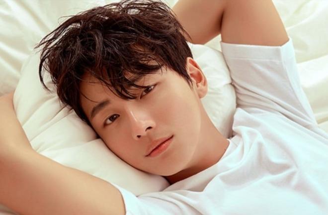 6 chàng trai làm trùm top hôn giỏi xứ Hàn: Ji Chang Wook cũng phải chào thua màn đưa môi bạo liệt cuối cùng - ảnh 11