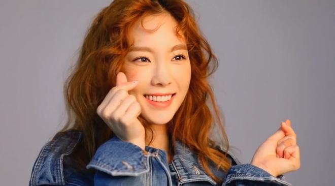 10 album bán chạy nhất tuần đầu của nữ nghệ sĩ solo: Tỉ muội nhóm gen 2 chiếm top, YG và JYP bít cửa - ảnh 1