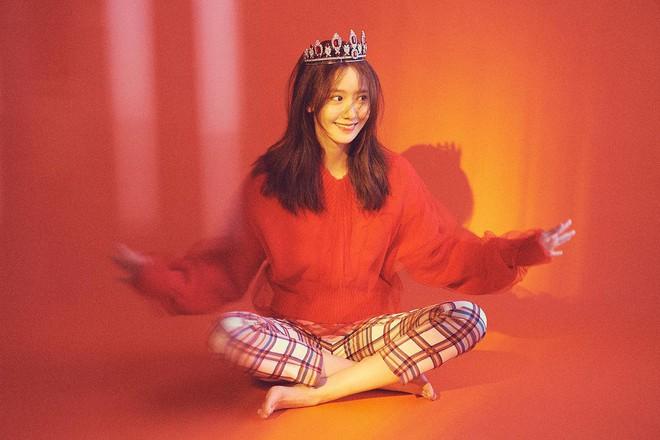 10 album bán chạy nhất tuần đầu của nữ nghệ sĩ solo: Tỉ muội nhóm gen 2 chiếm top, YG và JYP bít cửa - ảnh 4