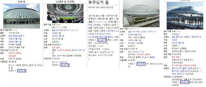 """Nhìn lại lịch sử 13 năm tâng bốc """"gà"""" nhà của YG từ BIGBANG đến BLACKPINK để thấy danh hiệu """"thánh media-play"""" không phải đùa! (Phần 2) - ảnh 10"""