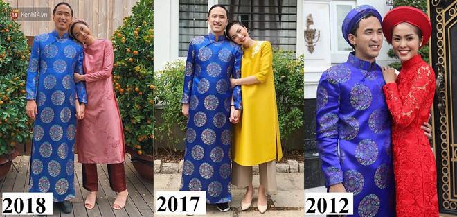 Sao Việt lẫn dàn KOLs nổi tiếng vẫn chăm chỉ tái chế quần áo cũ dù dư tiền mua đồ mới - Ảnh 11.