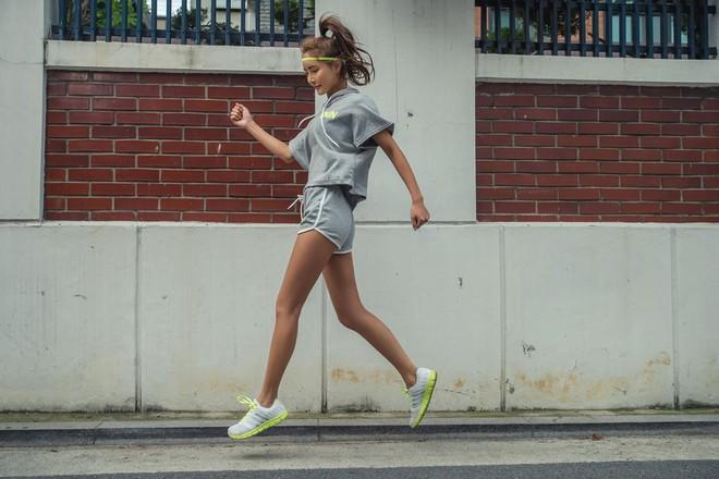 Nghiên cứu cho thấy: Không tập thể dục có thể gây tổn hại sức khỏe hơn cả hút thuốc, bệnh tiểu đường hay tim mạch - Ảnh 3.