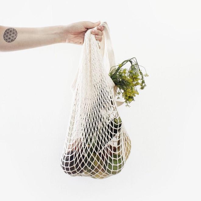 Đừng nản nếu trộm nhựa khó khăn quá, bạn có thể tham khảo các trang web truyền cảm hứng sống xanh này đây! - ảnh 15