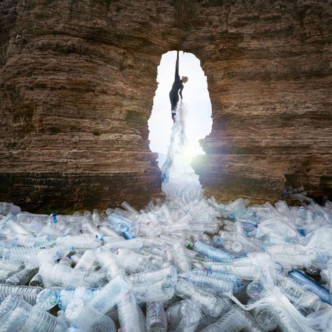 Đừng nản nếu trộm nhựa khó khăn quá, bạn có thể tham khảo các trang web truyền cảm hứng sống xanh này đây! - ảnh 17