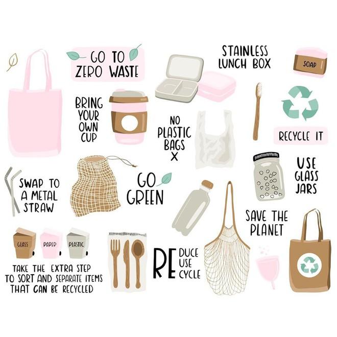 Đừng nản nếu trộm nhựa khó khăn quá, bạn có thể tham khảo các trang web truyền cảm hứng sống xanh này đây! - ảnh 18