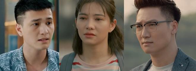 Hội con giáp thứ 13 gây ngứa mắt trên phim Việt, có người chưa được lên phim đã nhận đủ gạch xây nhà - ảnh 2