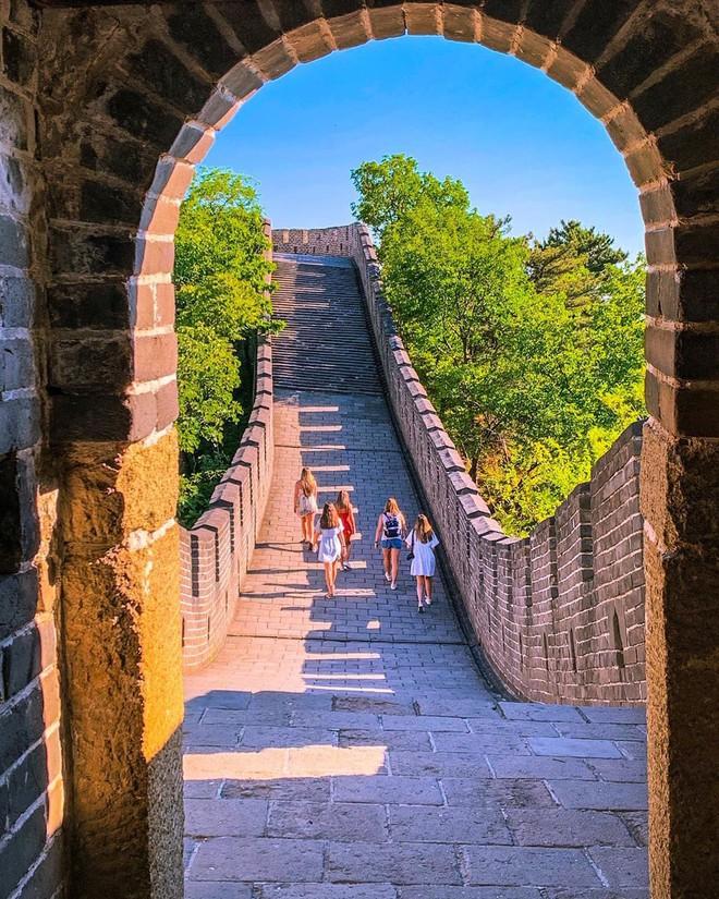 CNN công bố 19 điểm đến du lịch tốt nhất châu Á, Việt Nam có tới 2 đại diện bất ngờ lọt top - ảnh 14