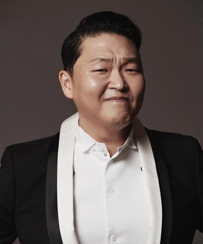Rùng mình vì liên hoàn phốt ập đến nhà YG theo chu kỳ: Chủ tịch đến loạt idol dính đạn, trùng hợp hay chuyện gì đây? - ảnh 9