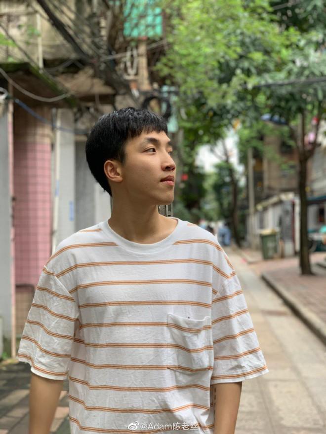 Cười nghiêng ngả với bài học cách phát âm tiếng Anh của người Thái - Nhật - Hàn, vừa hữu dụng lại không lệch đi đâu được - ảnh 2