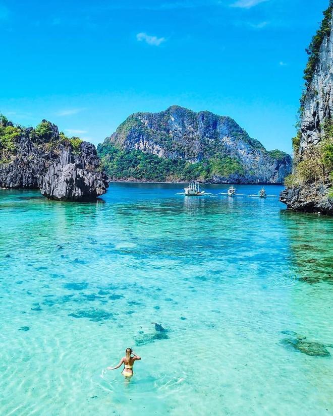 CNN công bố 19 điểm đến du lịch tốt nhất châu Á, Việt Nam có tới 2 đại diện bất ngờ lọt top - Ảnh 4.