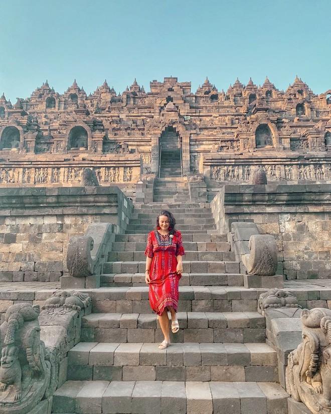 CNN công bố 19 điểm đến du lịch tốt nhất châu Á, Việt Nam có tới 2 đại diện bất ngờ lọt top - ảnh 9
