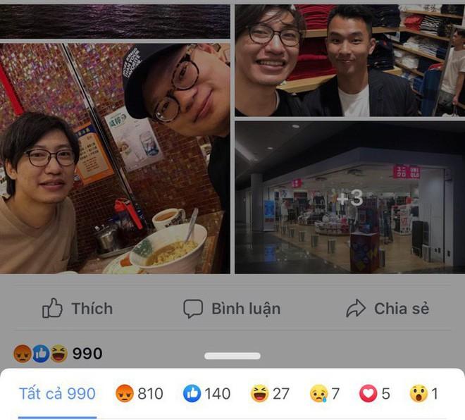Chê shipper Việt bẩn bẩn làm mất sự thanh lịch của Starbucks, CEO Nhật nhận mưa phẫn nộ từ cộng đồng mạng - ảnh 9