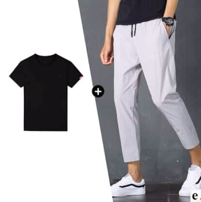 Nam thanh niên đòi mặc thử khi mua quần áo online, đăng đàn bóc phốt shop lại bị ném đá ngược không trượt phát nào - ảnh 6