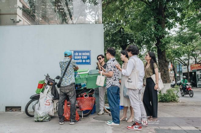 Cuộc chiến trộm nhựa không còn là chuyện của riêng ai: Dân văn phòng đang dẫn đầu trong thử thách đừng dùng cốc nhựa - ảnh 11
