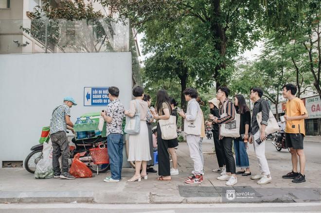 Cuộc chiến trộm nhựa không còn là chuyện của riêng ai: Dân văn phòng đang dẫn đầu trong thử thách đừng dùng cốc nhựa - ảnh 9