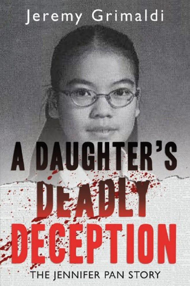 Nữ sinh gốc Việt học giỏi, tài năng trở thành sát thủ giết bố mẹ: Góc tối của chiếc mặt nạ ngoan hiền được tạo ra từ kỳ vọng của phụ huynh - ảnh 7