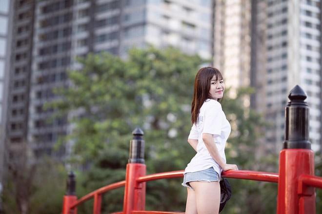 """Hội girl xinh """"ăn thịt Đường Tăng"""": Không thể ngờ gương mặt đầu tiên đã nhiều tuổi như vậy, đến người cuối cùng vẫn phải thốt lên... quá trẻ! - ảnh 25"""