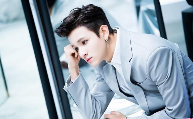 Đang kiện tụng căng thẳng, Samuel bỗng có hành động giống chủ tịch Daniel, nghi để dằn mặt công ty cũ - ảnh 1