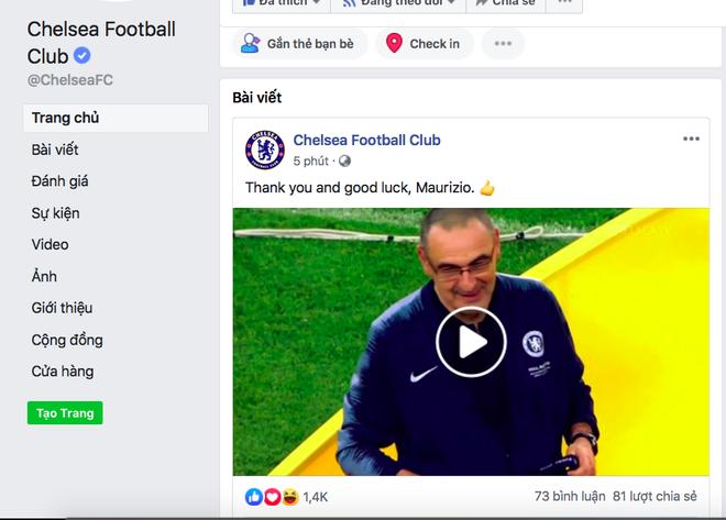 Thầy mới của Ronaldo ở Juventus chính thức lộ diện: Vừa vô địch châu Âu cùng Chelsea, nghiện thuốc lá cực nặng - Ảnh 1.