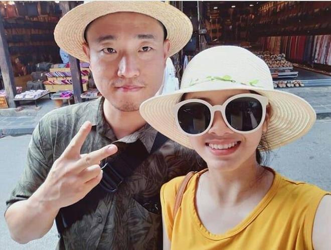 Rời Running Man, Kang Gary bất ngờ làm travel blogger và điểm đến đầu