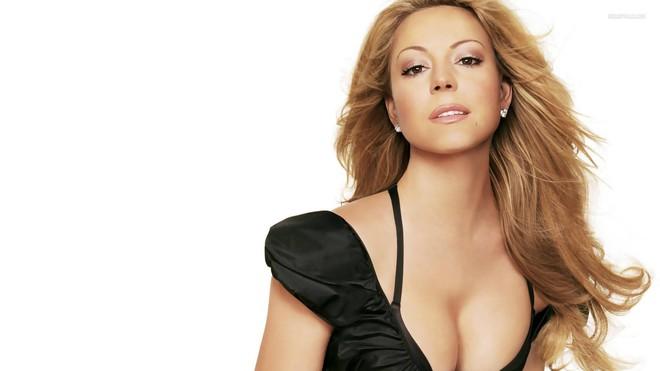 """Mariah Carey - Diva đình đám trở nên xấu xí với loạt sở thích trụy lạc, lộ """"phốt"""" ngoại tình hot nhất thế giới những ngày qua - ảnh 2"""