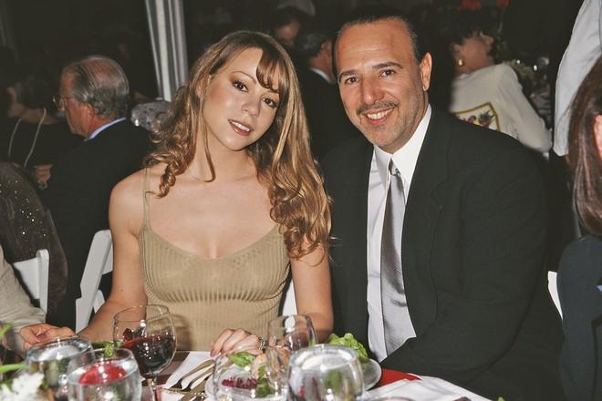 """Mariah Carey - Diva đình đám trở nên xấu xí với loạt sở thích trụy lạc, lộ """"phốt"""" ngoại tình hot nhất thế giới những ngày qua - ảnh 3"""