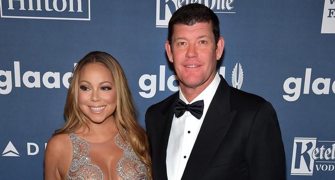 """Mariah Carey - Diva đình đám trở nên xấu xí với loạt sở thích trụy lạc, lộ """"phốt"""" ngoại tình hot nhất thế giới những ngày qua - ảnh 6"""