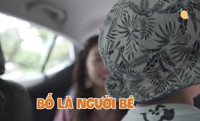 Tuyển tập những câu đối đáp ngọng líu ngọng lô đưa Xoài trở thành thánh lầy của hội Hot Kid Việt - ảnh 7