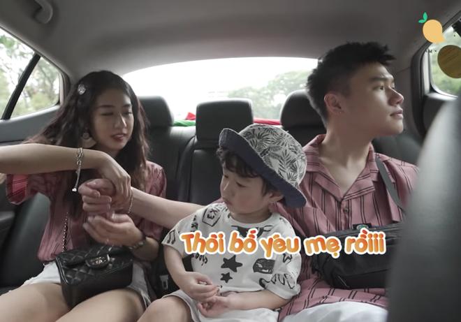 Tuyển tập những câu đối đáp ngọng líu ngọng lô đưa Xoài trở thành thánh lầy của hội Hot Kid Việt - ảnh 9