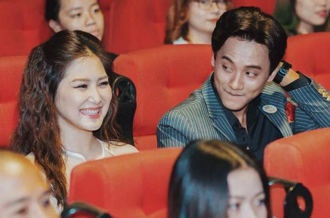 Hương Tràm bất ngờ bị fan liên tục réo tên sau khi Mỹ Tâm và Mai Tài Phến lộ loạt ảnh tình tứ trên máy bay - ảnh 2