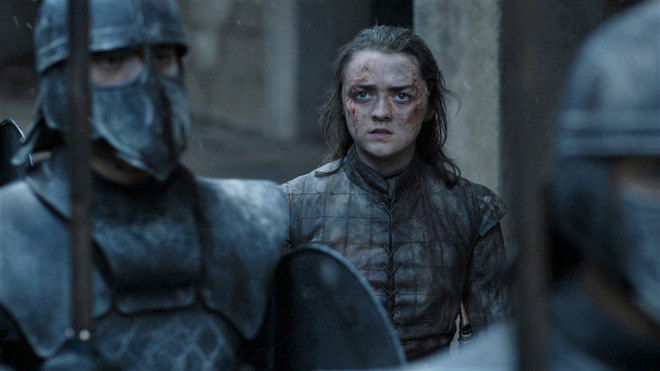 Tấu hài cực mạnh: HBO tự ứng cử giải biên kịch xuất sắc nhất cho Game of Thrones mùa 8? - Ảnh 4.